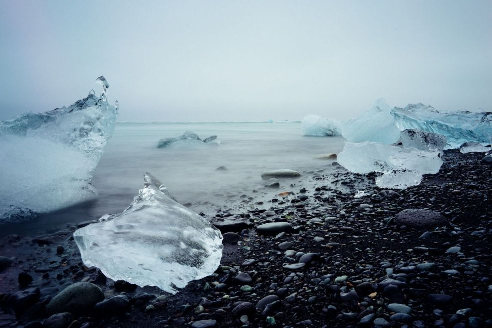 climate_change_2